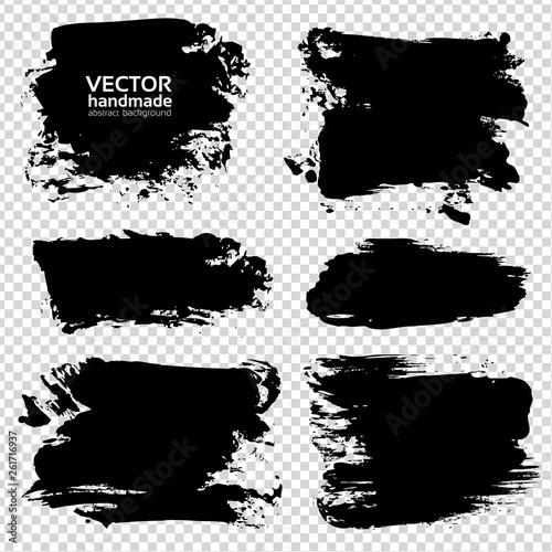Стандартний RGB © yadviga