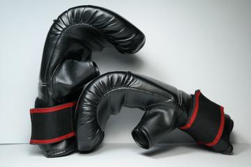 Guantoni da boxe