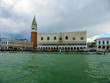 Beautiful photo of Venice Italy