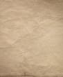 old brown paper textures - 261946750
