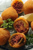 Olive ascolane ft8107_0493 Cucina italiana