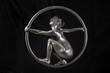 Silver body  - 262026199