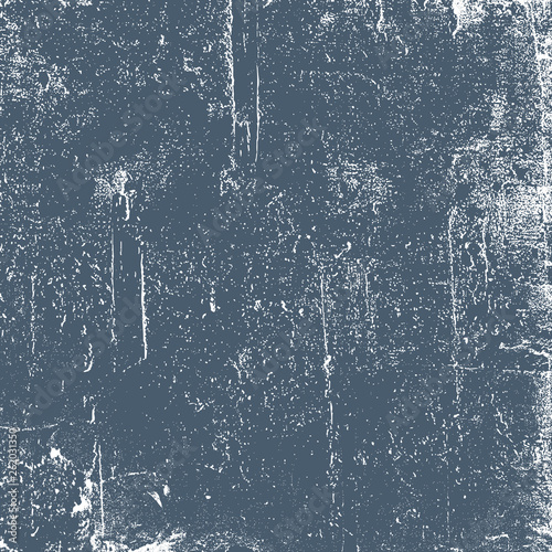 Grunge style texture background © Kirsty Pargeter
