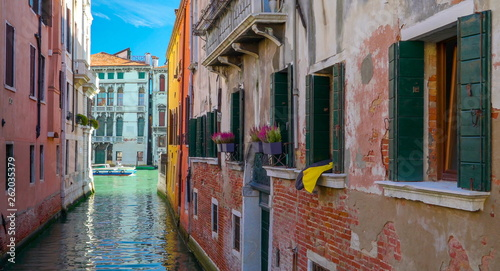 15486_The_flower_pots_on_the_windows_of_the_buildings.jpg