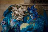 Venice Carnival 2019-3