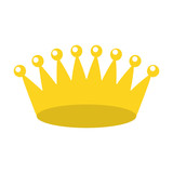 crown royalty jewelry