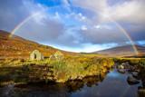 Wicklow Way Rainbow