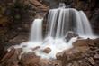 Kuhflucht Wasserfälle - 262216739