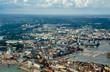 Helsinki capital of Finland - 262220708