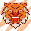 Tigre vector