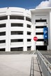 Parking Dublin airport - 262310398