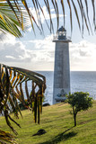 pointe du vieux Fort Guadeloupe