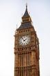 Big Ben of London - 262503158