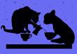 coffee break sotto le stelle - 262548108