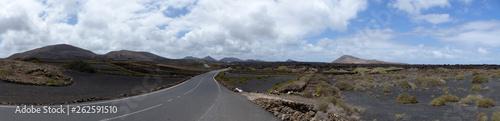 Lanzarote. Canary Islands. - 262591510