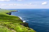 Irlands schöne Westküste