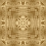 Gold wood pattern background and abstract wallpaper,  material.