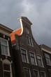 City of Haarlem Netherlands