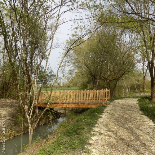 Issigeac - 262857771