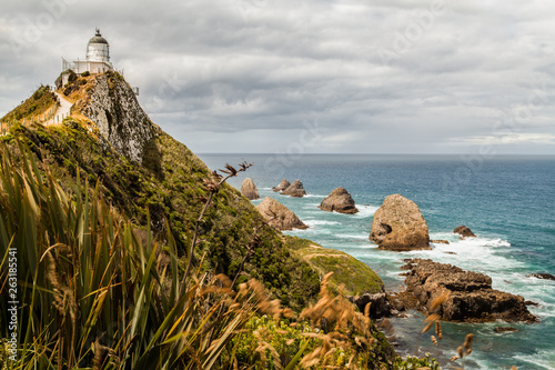 Nouvelle-Zelande © celine