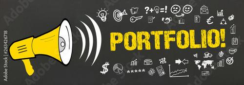 Portfolio!  © magele-picture