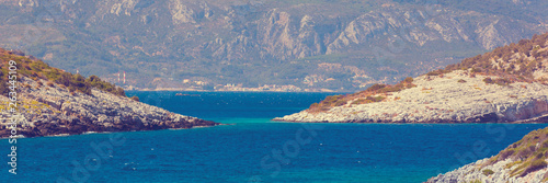 Livadaki beach - 263445109