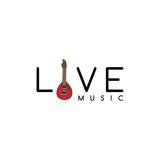 rock guitar instrument acoustic electric theme