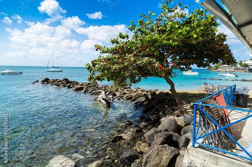 Martinique © Kevin