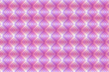 Ornamental textured wallpaper. Abstract violet, purple colors design pattern