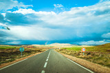 road Trip To midelt