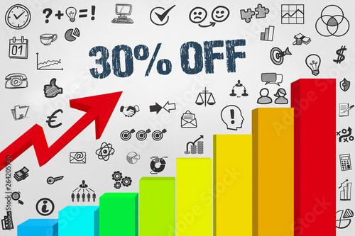 30% Off © magele-picture